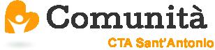 Comunità Terapeutica Assistita - comunità per problemi psichiatrici